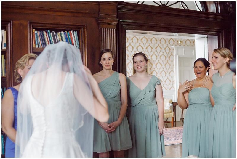 Martinsville Virginia Tradtional Wedding 1 - Christ Episcopol Church (17).jpg