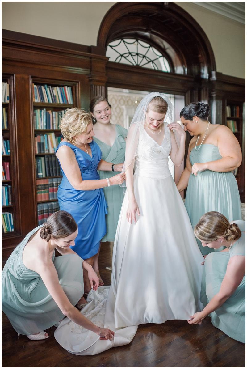 Martinsville Virginia Tradtional Wedding 1 - Christ Episcopol Church (16).jpg