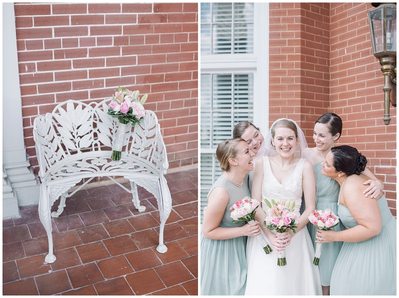 Martinsville Virginia Tradtional Wedding 1 - Christ Episcopol Church (23).jpg