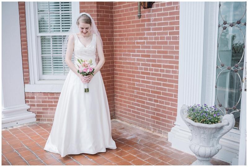 Martinsville Virginia Tradtional Wedding 1 - Christ Episcopol Church (24).jpg
