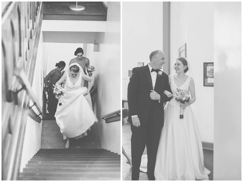 Martinsville Virginia Tradtional Wedding 1 - Christ Episcopol Church (34).jpg