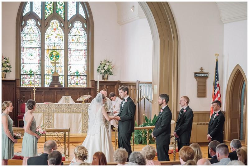 Martinsville Virginia Tradtional Wedding 1 - Christ Episcopol Church (35).jpg