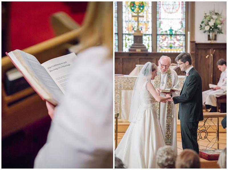 Martinsville Virginia Tradtional Wedding 1 - Christ Episcopol Church (36).jpg