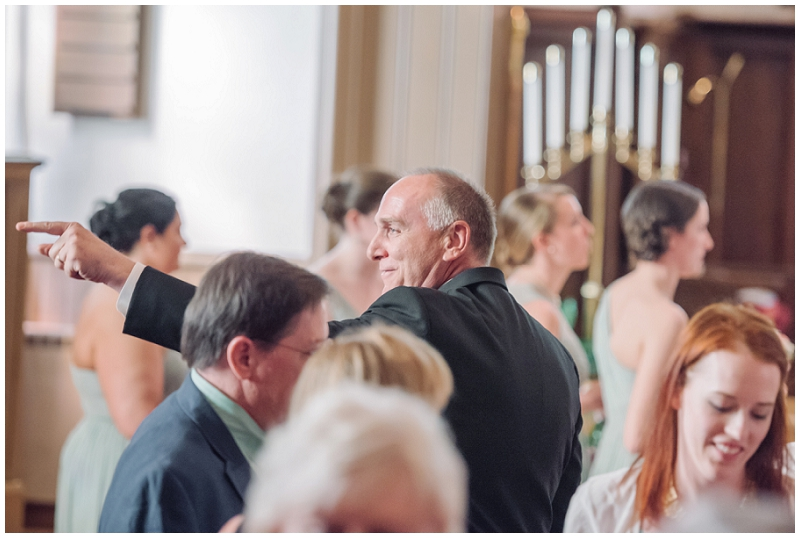 Martinsville Virginia Tradtional Wedding 1 - Christ Episcopol Church (37).jpg