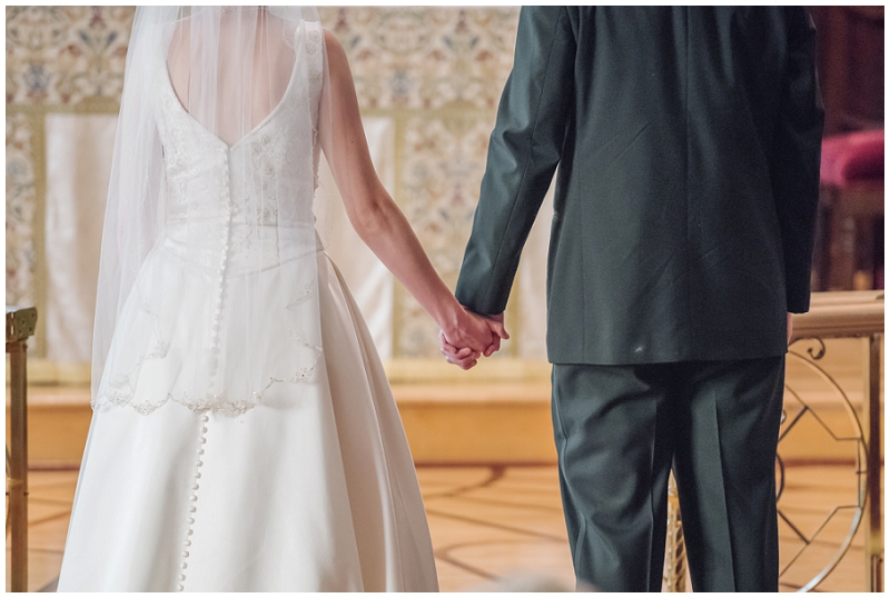 Martinsville Virginia Tradtional Wedding 1 - Christ Episcopol Church (38).jpg