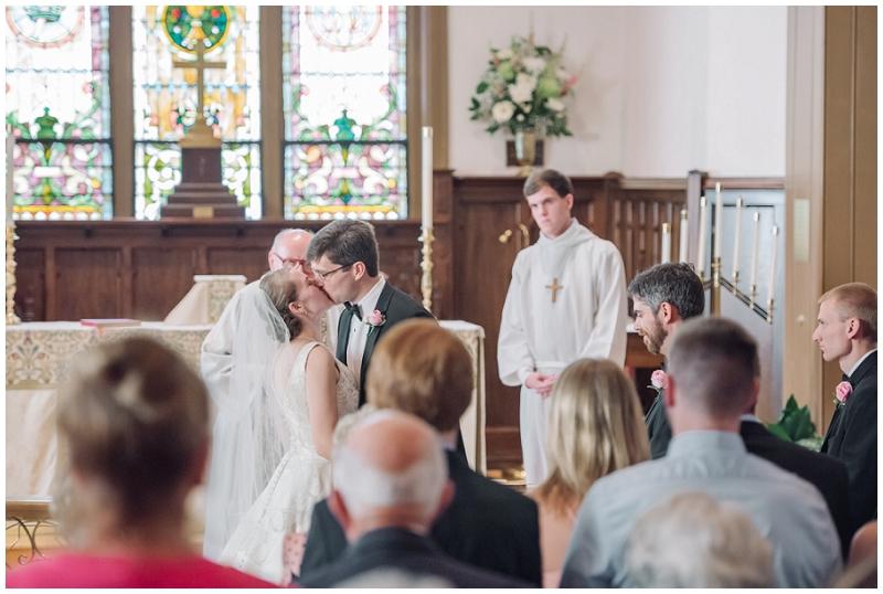 Martinsville Virginia Tradtional Wedding 1 - Christ Episcopol Church (39).jpg