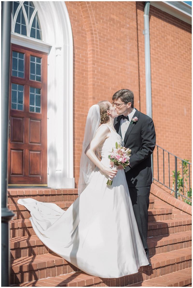 Martinsville Virginia Tradtional Wedding 1 - Christ Episcopol Church (40).jpg
