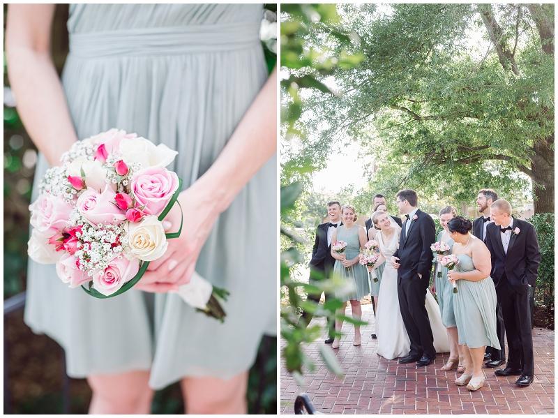 Martinsville Virginia Tradtional Wedding 1 - Christ Episcopol Church (42).jpg