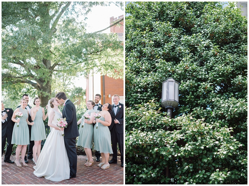 Martinsville Virginia Tradtional Wedding 1 - Christ Episcopol Church (44).jpg