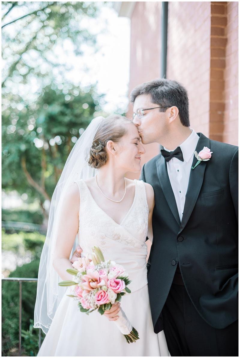 Martinsville Virginia Tradtional Wedding 1 - Christ Episcopol Church (46).jpg