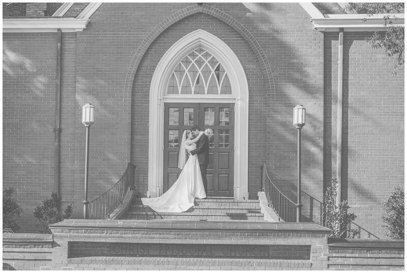 Martinsville Virginia Tradtional Wedding 1 - Christ Episcopol Church (48).jpg