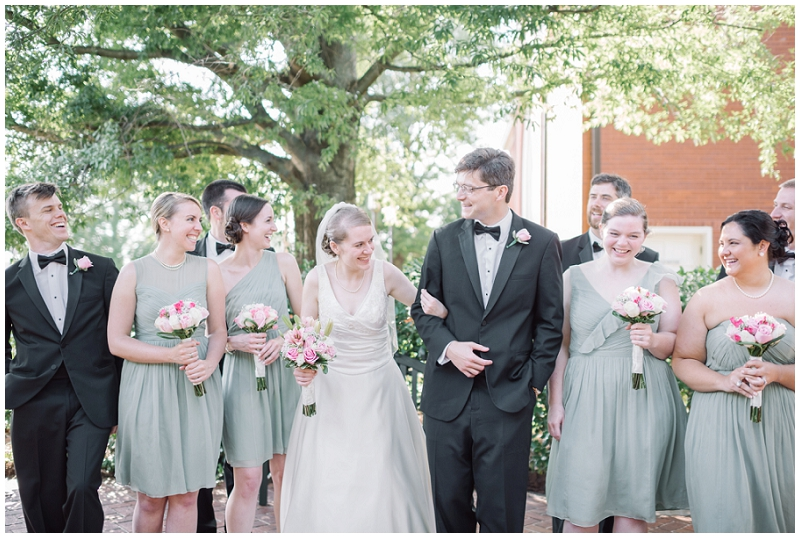 Martinsville Virginia Tradtional Wedding 1 - Christ Episcopol Church (50).jpg
