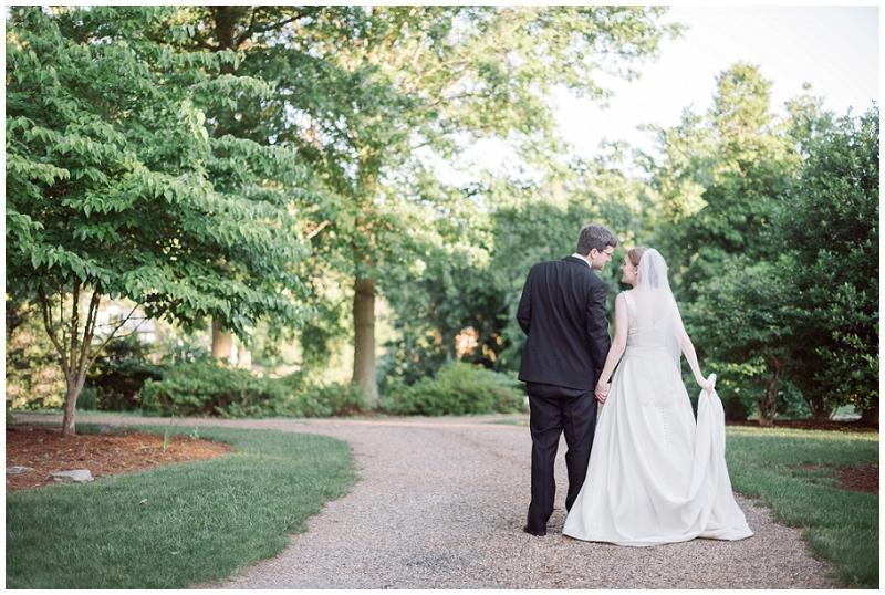Martinsville Virginia Tradtional Wedding 1 - Christ Episcopol Church (52).jpg