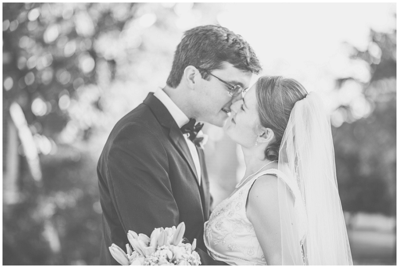 Martinsville Virginia Tradtional Wedding 1 - Christ Episcopol Church (54).jpg