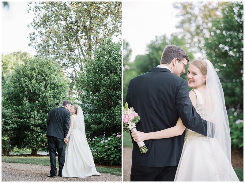 Martinsville Virginia Tradtional Wedding 1 - Christ Episcopol Church (53).jpg