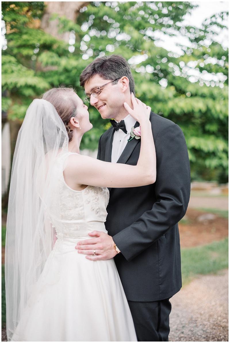 Martinsville Virginia Tradtional Wedding 1 - Christ Episcopol Church (55).jpg
