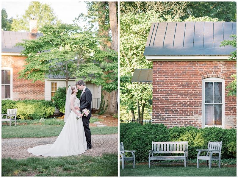Martinsville Virginia Tradtional Wedding 1 - Christ Episcopol Church (56).jpg