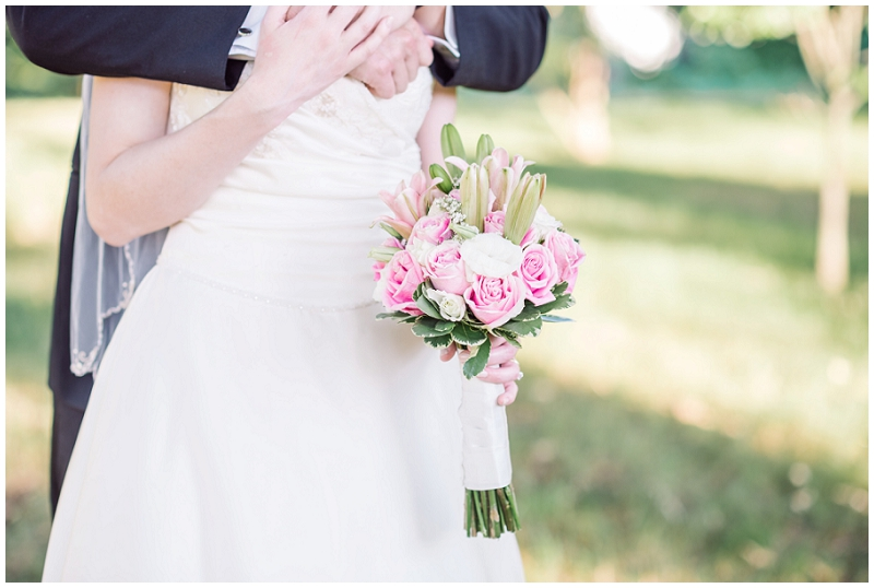 Martinsville Virginia Tradtional Wedding 1 - Christ Episcopol Church (57).jpg