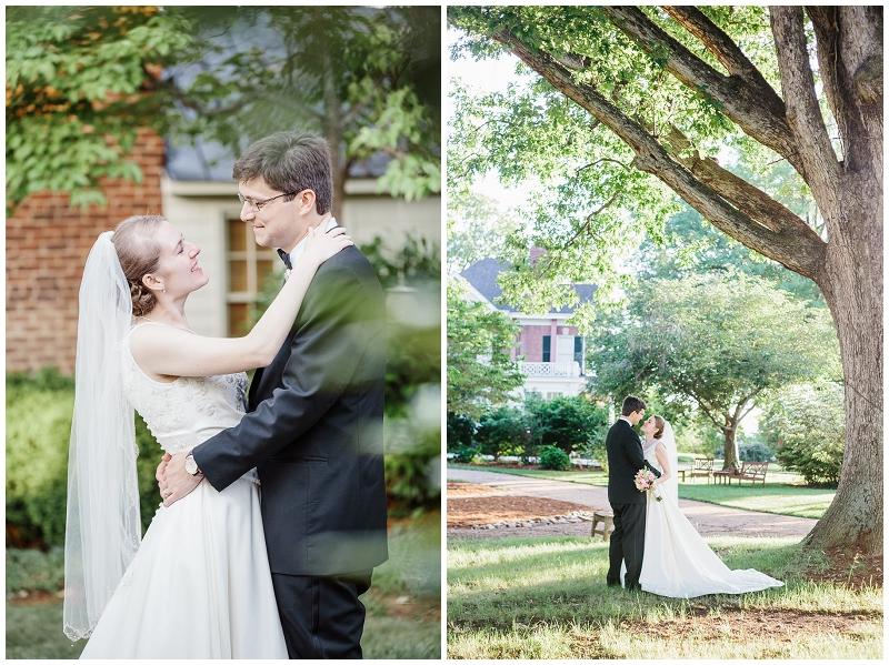 Martinsville Virginia Tradtional Wedding 1 - Christ Episcopol Church (58).jpg