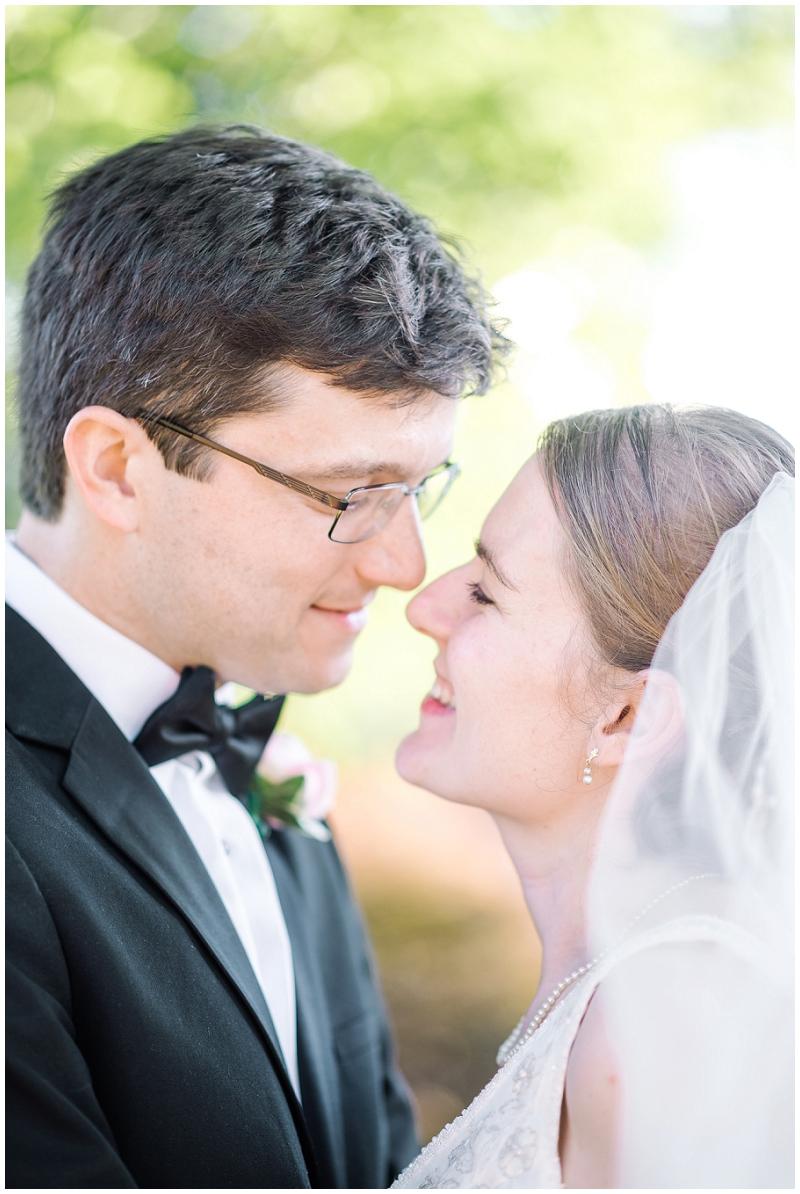 Martinsville Virginia Tradtional Wedding 1 - Christ Episcopol Church (59).jpg