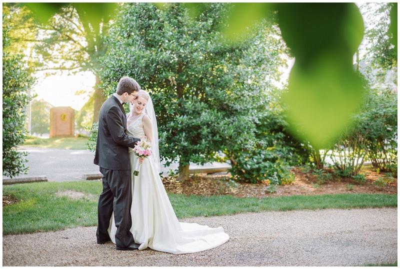 Martinsville Virginia Tradtional Wedding 1 - Christ Episcopol Church (60).jpg