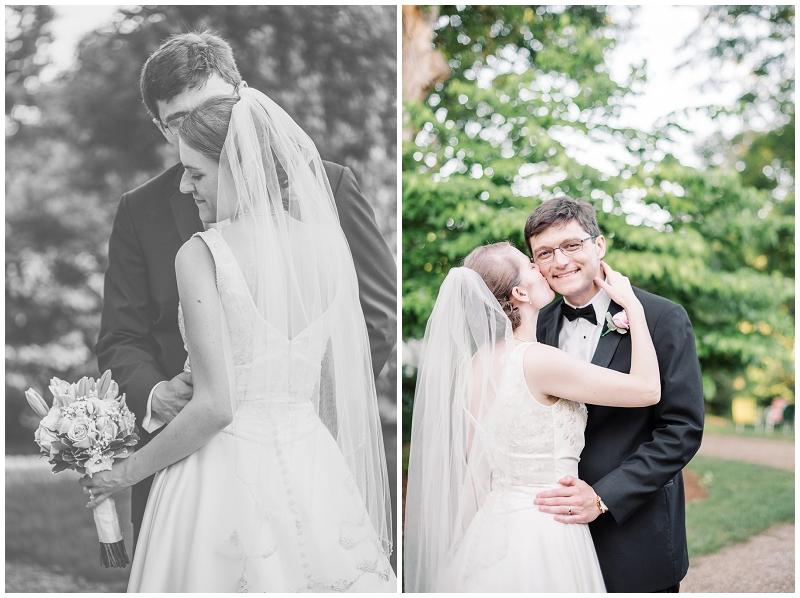 Martinsville Virginia Tradtional Wedding 1 - Christ Episcopol Church (61).jpg