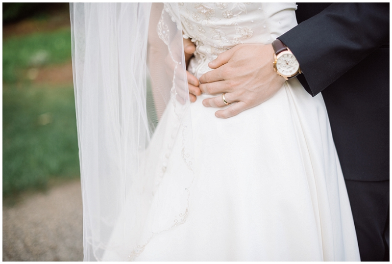 Martinsville Virginia Tradtional Wedding 1 - Christ Episcopol Church (62).jpg