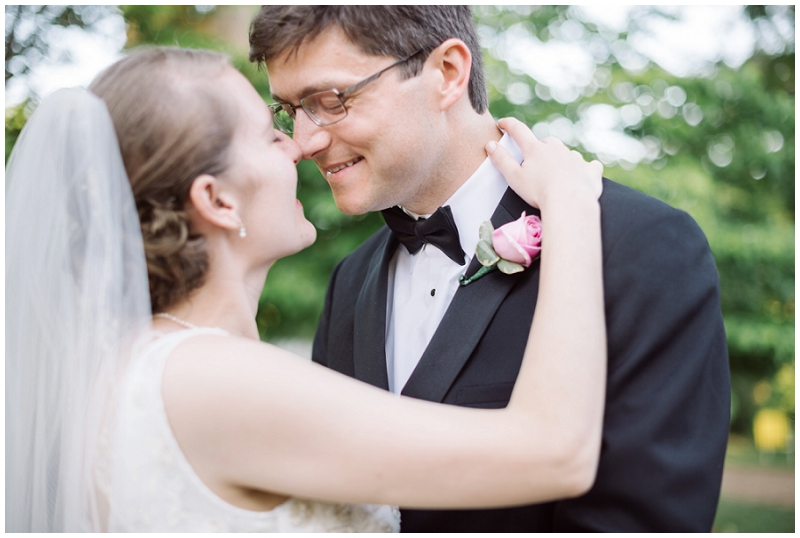 Martinsville Virginia Tradtional Wedding 1 - Christ Episcopol Church (64).jpg