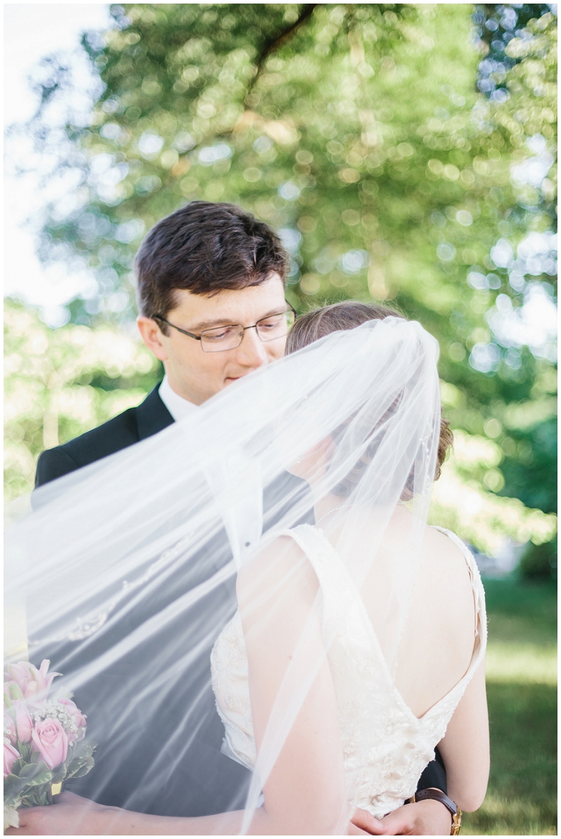 Martinsville Virginia Tradtional Wedding 1 - Christ Episcopol Church (63).jpg
