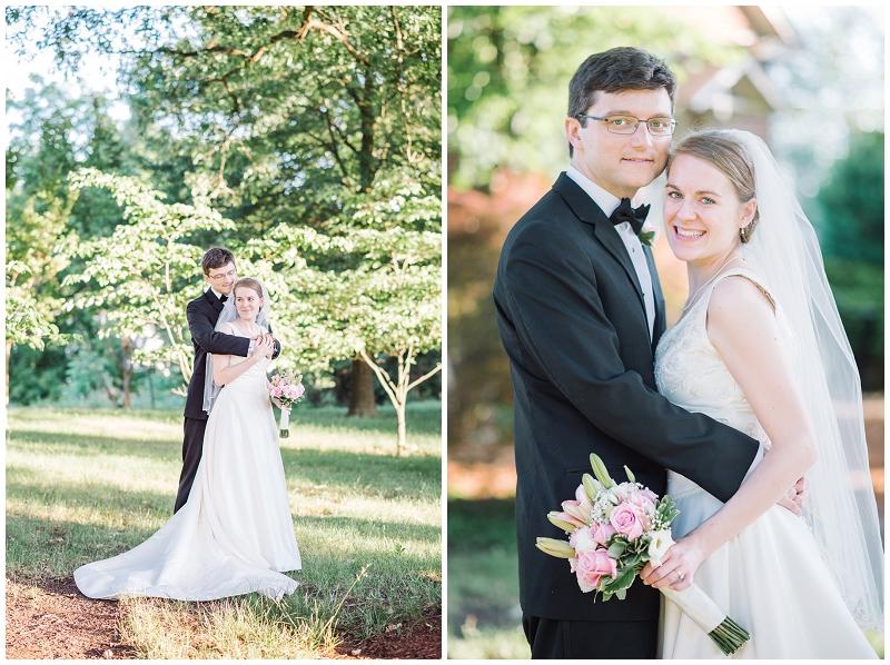 Martinsville Virginia Tradtional Wedding 1 - Christ Episcopol Church (66).jpg