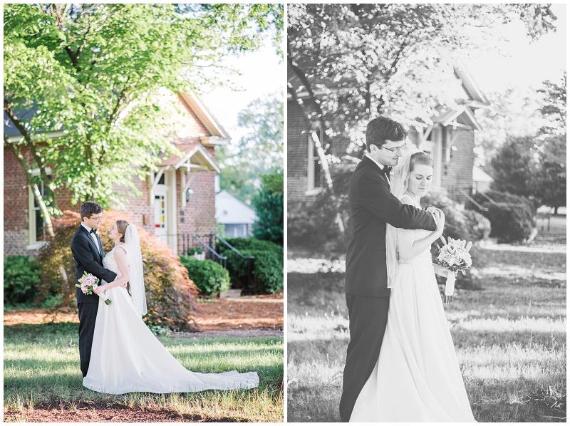 Martinsville Virginia Tradtional Wedding 1 - Christ Episcopol Church (68).jpg