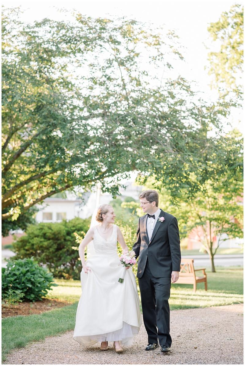Martinsville Virginia Tradtional Wedding 1 - Christ Episcopol Church (67).jpg