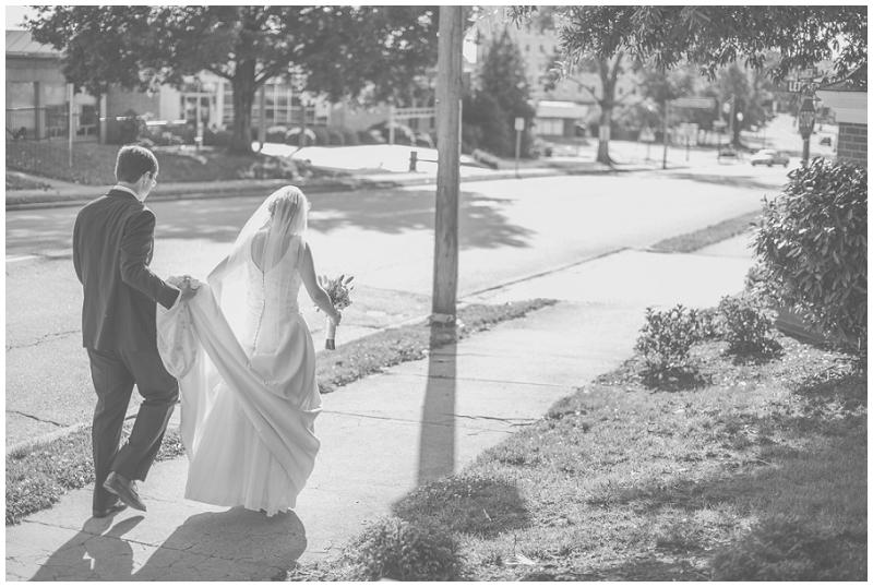 Martinsville Virginia Tradtional Wedding 1 - Christ Episcopol Church (69).jpg