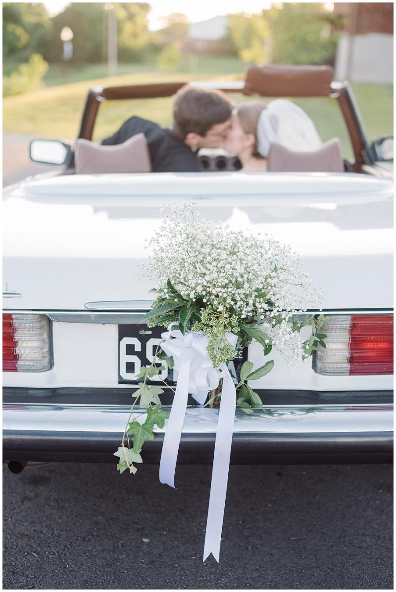 Martinsville Virginia Tradtional Wedding 1 - Christ Episcopol Church (70).jpg