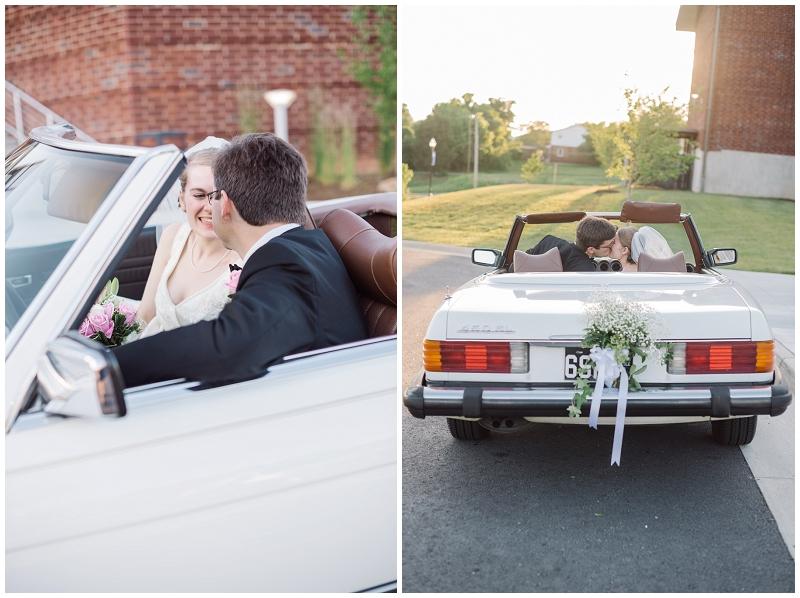 Martinsville Virginia Tradtional Wedding 1 - Christ Episcopol Church (72).jpg