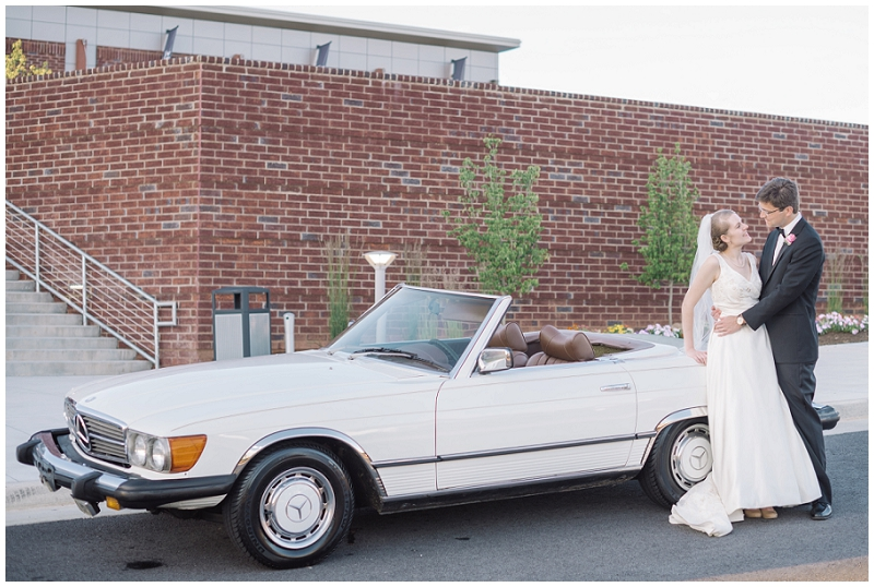Martinsville Virginia Tradtional Wedding 1 - Christ Episcopol Church (75).jpg