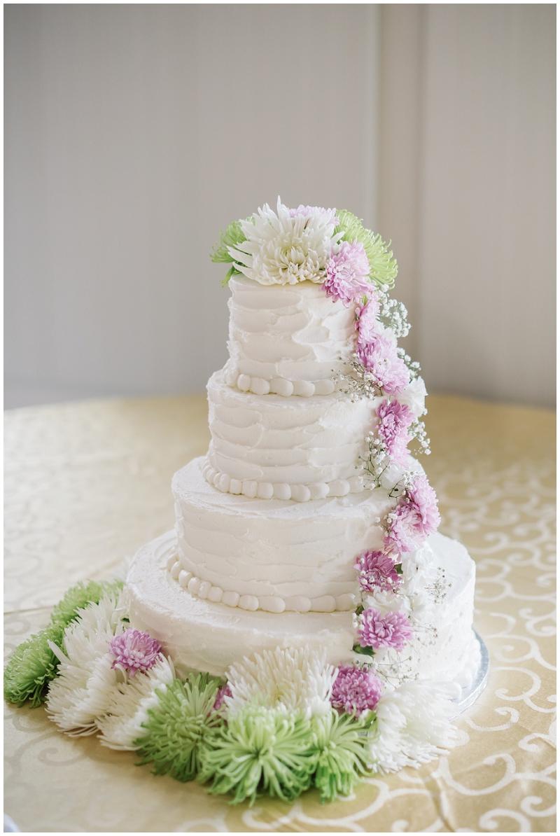 Martinsville Virginia Tradtional Wedding 1 - New College Institue Building on Baldwin (19).jpg