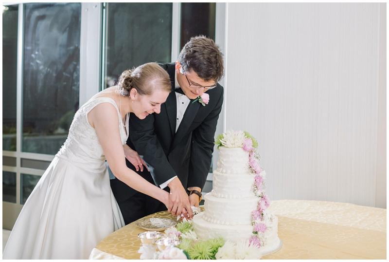 Martinsville Virginia Tradtional Wedding 1 - New College Institue Building on Baldwin (21).jpg