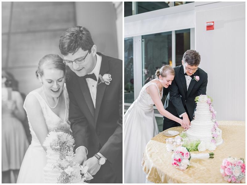 Martinsville Virginia Tradtional Wedding 1 - New College Institue Building on Baldwin (22).jpg
