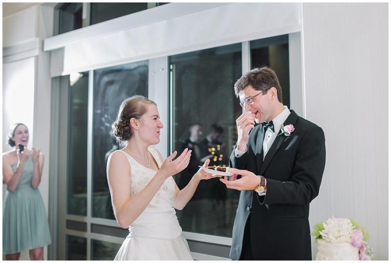 Martinsville Virginia Tradtional Wedding 1 - New College Institue Building on Baldwin (23).jpg