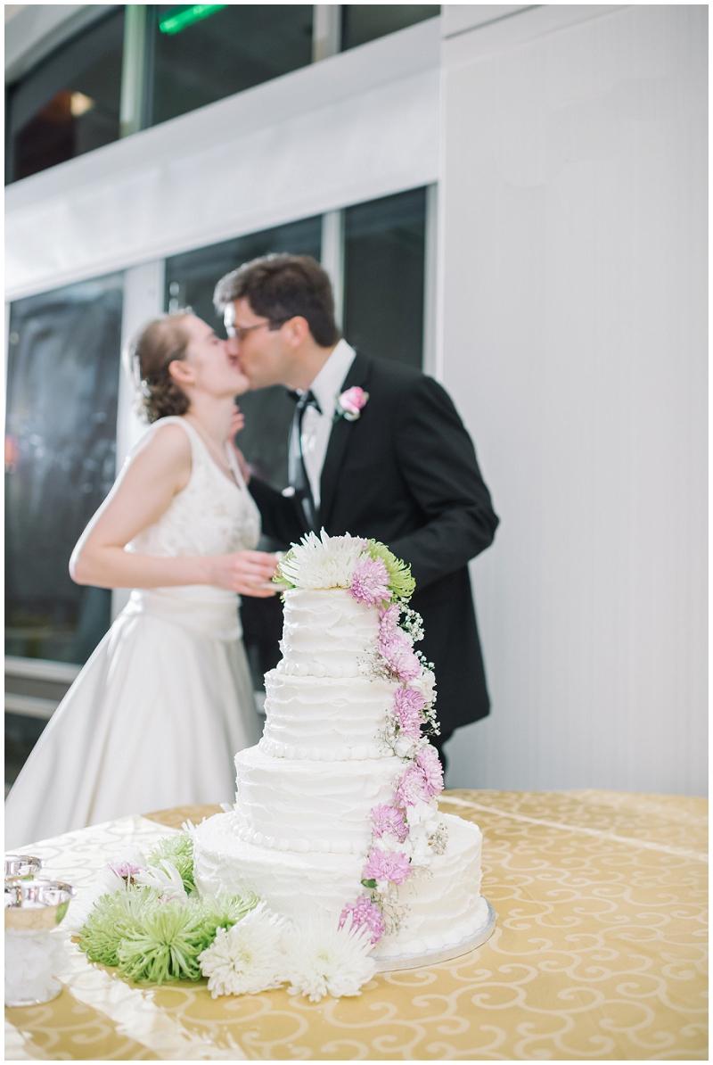 Martinsville Virginia Tradtional Wedding 1 - New College Institue Building on Baldwin (24).jpg
