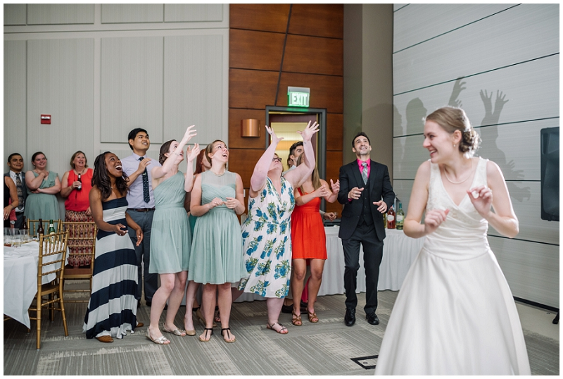 Martinsville Virginia Tradtional Wedding 1 - New College Institue Building on Baldwin (29).jpg