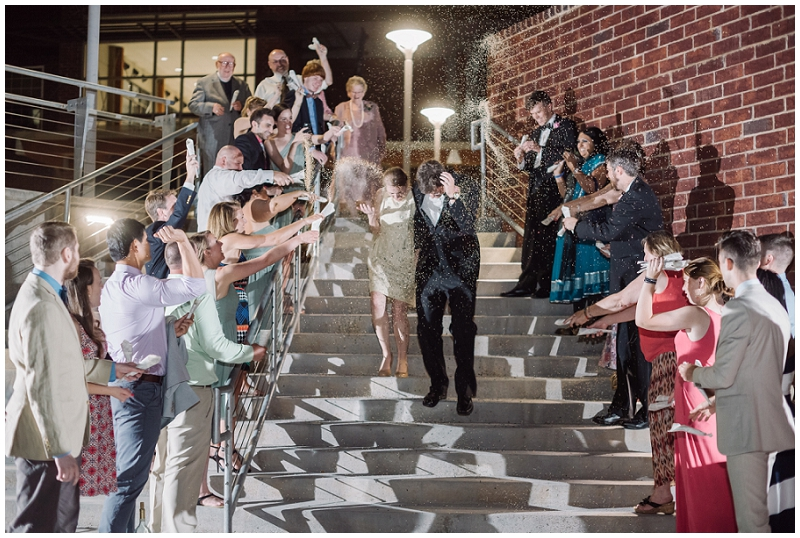 Martinsville Virginia Tradtional Wedding 1 - New College Institue Building on Baldwin (36).jpg