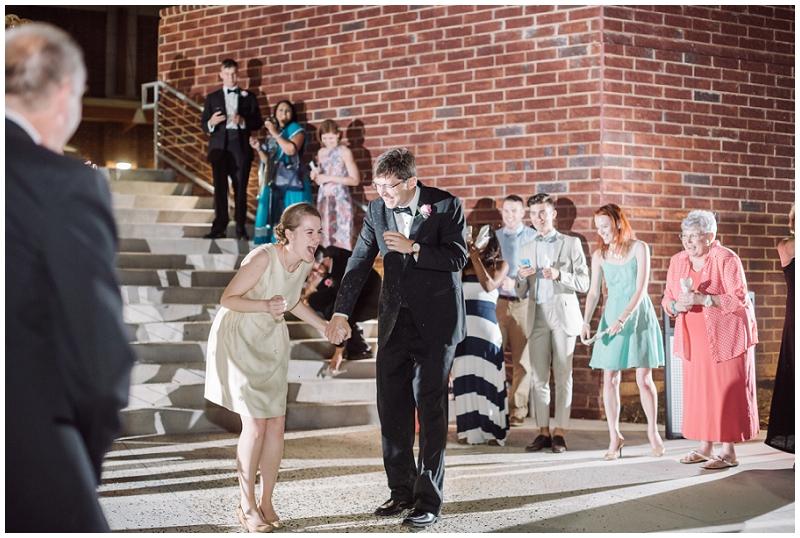 Martinsville Virginia Tradtional Wedding 1 - New College Institue Building on Baldwin (38).jpg