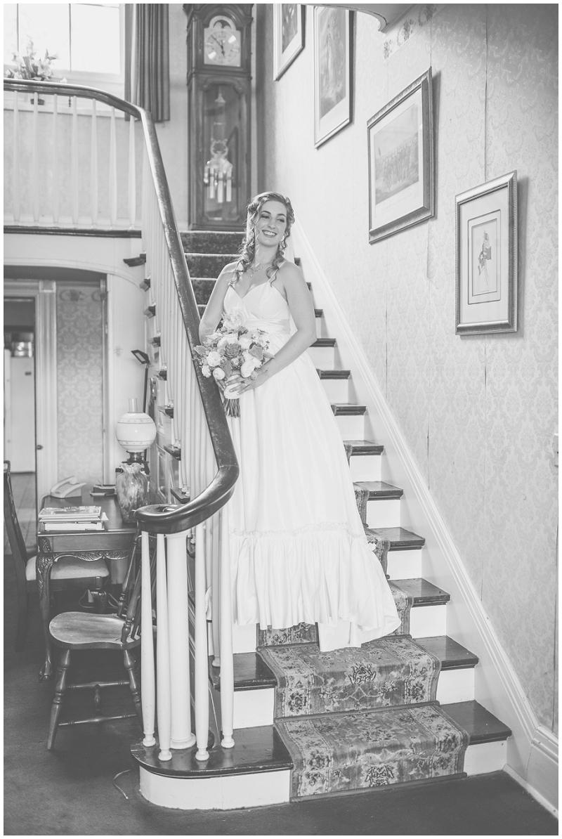 Virginia Transportation Museum Wedding Roanoke Virginia(15).jpg