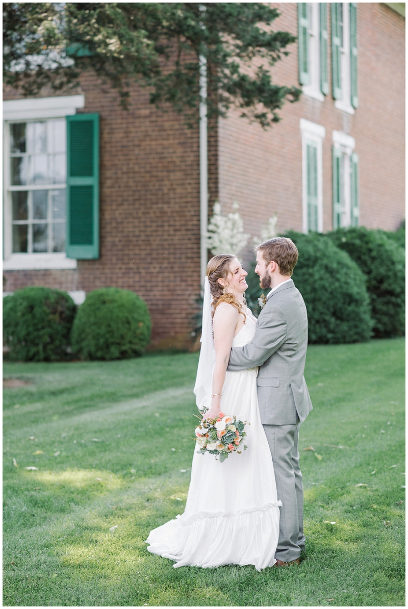 Virginia Transportation Museum Wedding Roanoke Virginia(52).jpg