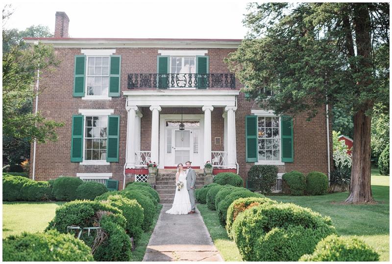 Virginia Transportation Museum Wedding Roanoke Virginia(53).jpg