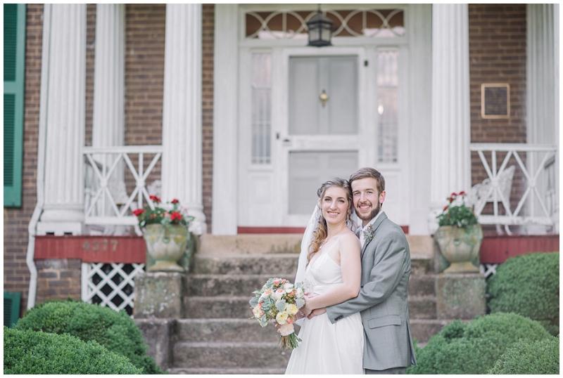 Virginia Transportation Museum Wedding Roanoke Virginia(67).jpg