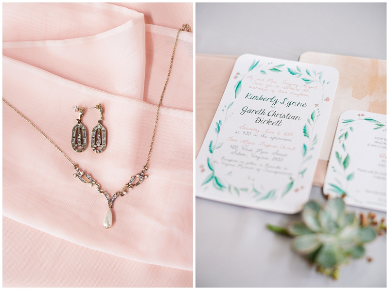 Peach and Mint Wedding Details.jpg
