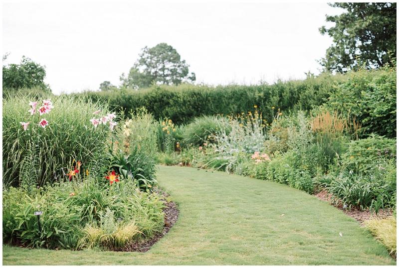 Norfolk Botanical Gardens Engagement Photo (1).jpg
